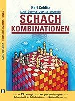 Lehr- und Übungsbuch Schach