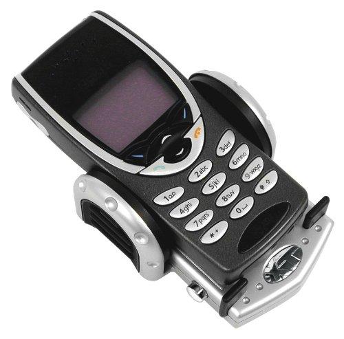 Custom Accessories 23012 Universal Phone Holder