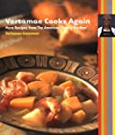 Vertamae Cooks Again: More Recipes fr...