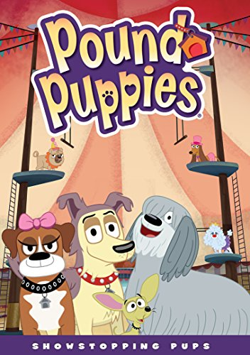 pound-puppies-showstopping-pups