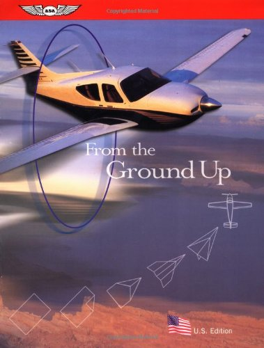 From the Ground Up (ASA Training Manuals)
