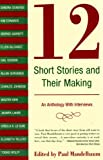 img - for 12 Short Stories and Their Making book / textbook / text book
