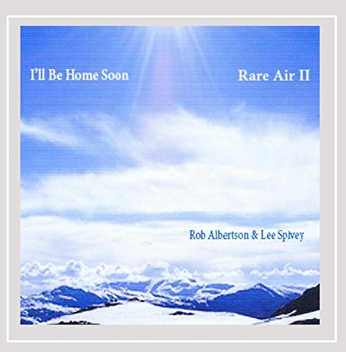 ill-be-home-soon