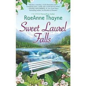 Sweet Laurel Falls | [RaeAnne Thayne]