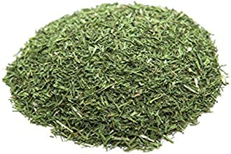 Homemade My Way Dill Weed cs 1 Oz to 8 Oz Size Options