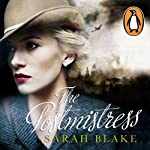 The Postmistress | Sarah Blake