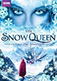 The Snow Queen: Special Edition (BBC)