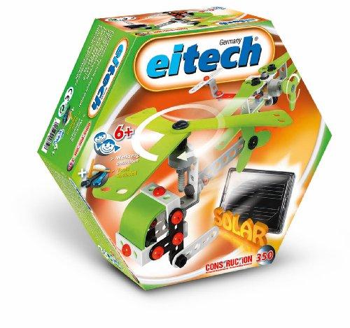Eitech C350 - Beginner Solar Set