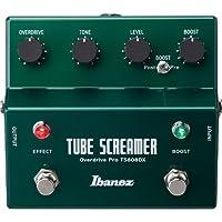 Ibanes TS 808DX Tube Screamer