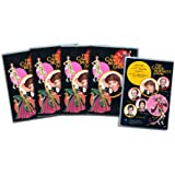 The Carol Burnett Show: Collector's Edition 5-Pack DVD