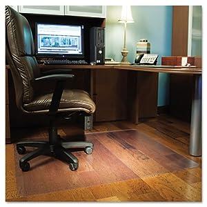 Laminate Flooring Office Chair Laminate Flooring