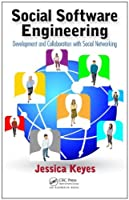 Social Software Engineering Front Cover