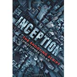 Inception: The Shooting Scriptpar Christopher Nolan