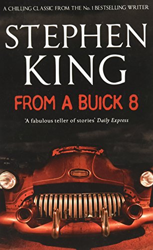 from-a-buick-8-special-sales