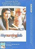 MyNursingLab -- Access Card -- for Maternal & Child Nursing