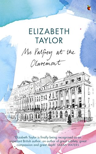 mrs-palfrey-at-the-claremont-a-virago-modern-classic-vmc-book-262