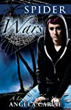 img - for Spider Wars (Lords of Shifters) book / textbook / text book