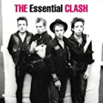 The Essential Clash (Rm) (2CD)