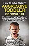 Child Discipline: How To Solve Angry...