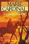Le pass� empi�t� par Cardinal