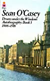 Autobiography: Drums Under the Window v. 3 (Autobiography / Sean O'Casey) (0330029339) by O'Casey, Sean