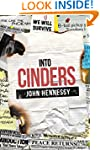 Into Cinders (The Road to Extinction...