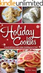 Holiday Cookies: 14 New and Delicious...