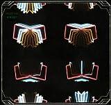 Arcade Fire Neon Bible [VINYL]