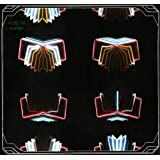 Neon Bible [VINYL]by Arcade Fire
