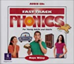 Fast Track Phonics: For Young Adults...