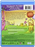 Image de Lorax, The (Blu-ray/DVD Combo Pack)