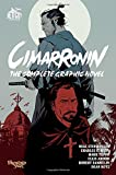 img - for Cimarronin: The Complete Graphic Novel book / textbook / text book
