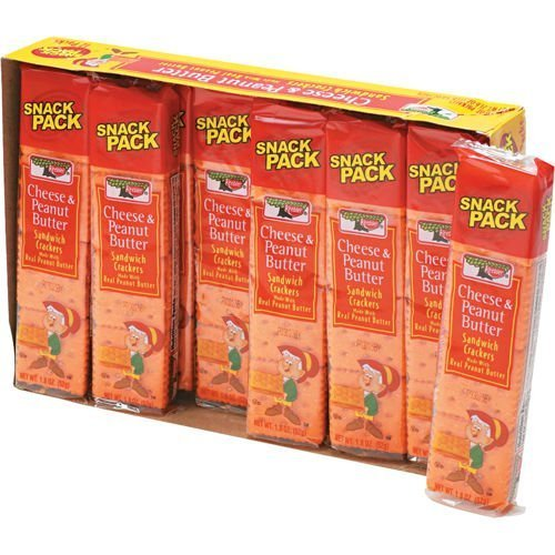 keebler-cheese-peanut-butter-sandwich-crackers-12ct-keb-21165-by-megadeal