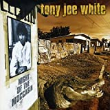 echange, troc Tony Joe White - Night Of The Moccasin