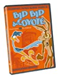 Looney Tunes - Bip Bip & Coyote