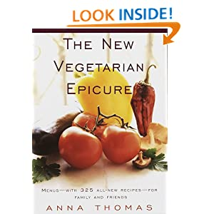 The New Vegetarian Epicure: Menus  with 325 all new recipes  for family and friends, free online recipes, free indonesian recipes, indonesian culinary, indonesian recipes, free recipes, food recipes