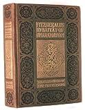 Image of Edward FitzGerald's Rubaiyat of Omar Khayyam,