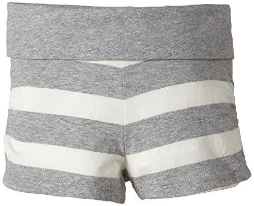 short sport enfant jusqu 40 pureshopping. Black Bedroom Furniture Sets. Home Design Ideas