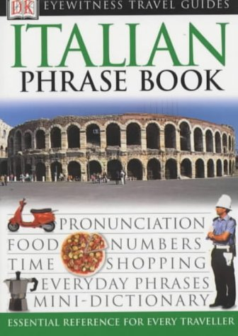 Italian-Phrase-Book-Eyewitness-Travel-Guides-Phrase-Books