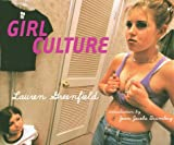 cover of Girl Culture