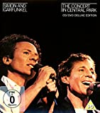 The Concert in Central Park (Deluxe �dition)