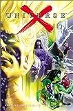 Earth X Volume 3: Universe X Volume 2 TPB