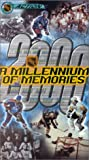 NHL 2000 - A Millennium of Memories [VHS]
