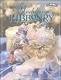 Wedding Ribbonry