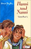 Hanni und Nanni Sammelband 04 - Enid Blyton