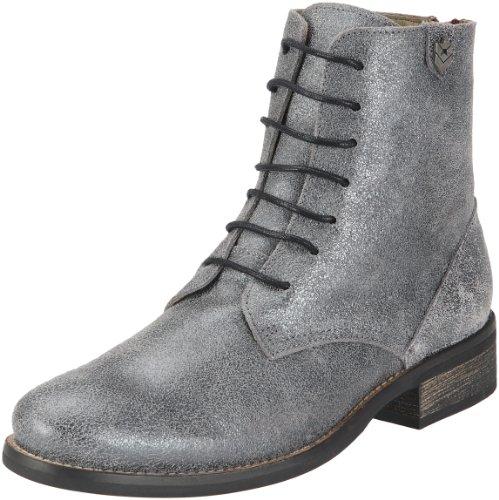 Freeman Porter Women's Brenda Boots