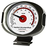 Heston Blumenthal Precision Analogue Oven Thermometer
