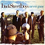 Backstreet Boys Never Gone [Australian Import]