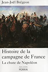 Histoire de la campagne de France