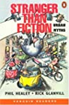 Stranger Than Fiction: Urban Myths (P...
